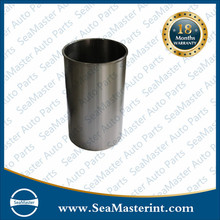 Hot sale Cylinder liner For Japanese car engine model 2C/2C(new)/2CT 3C-TE OEM:11461-64090