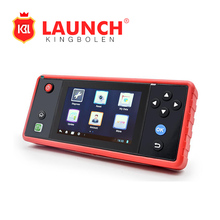 "Launch x431 Creader CRP229 Touch 5.0"" Android System OBD2 Full Diagnostic Update Online Wifi Supported CRP 229 Code Reader"
