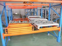 Good quality heavy duty steel pallet