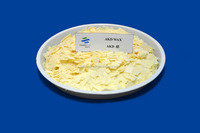 emulsifying agent natural AKD WAX
