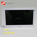 "10"" New Design LED Screen Digital Photo Frame Wholesale"