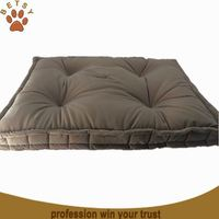 dog mattress bed
