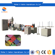 Extensive Use Forming Machine For Plastic Tube