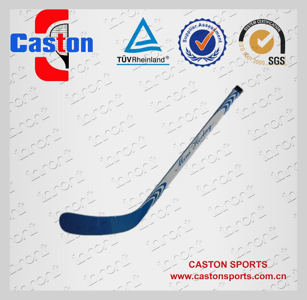 Best selling new design carbon fiber field hockey stick, custom field hockey sticks