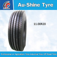 radial truck tyre 11r22 5 325/95r24 295/75r22.5 truck tyre 315/80r22.5