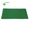 Wholesale Custom oven non-stick bbq grill mat