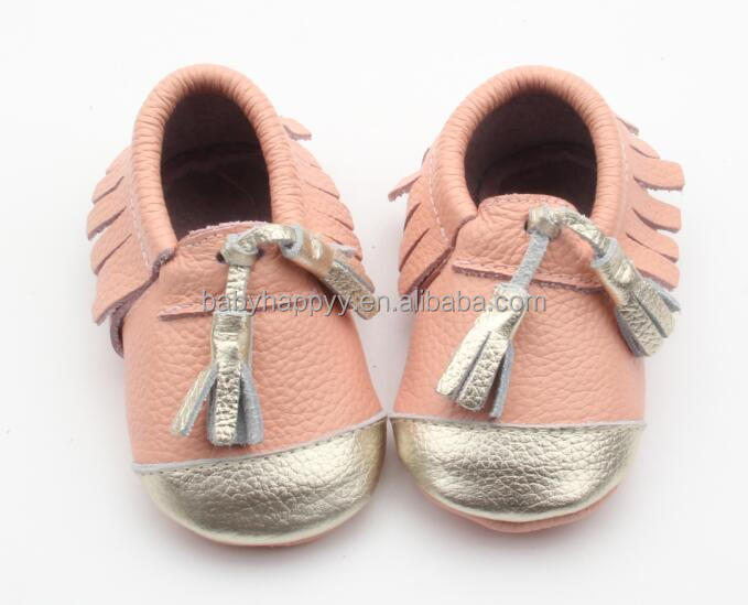 kids shoes manufacturers china beautiful girls shoes baby leather moccasins