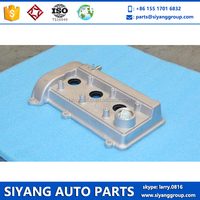 3721003030 372-1003030 cylinder head cover for chery QQ 372 engine