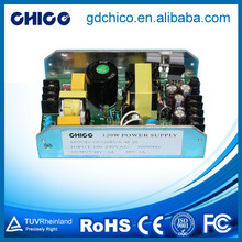 New arrival ac dc regulated power supply