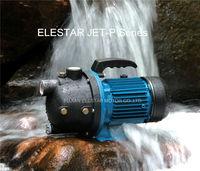 2 ELESTAR JET-P Series swimming pool dosing pump