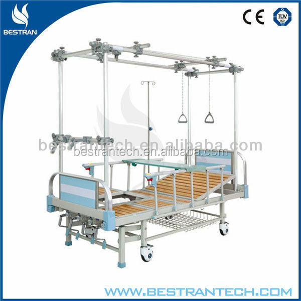BT-AO001 hospital bed handicap furniture