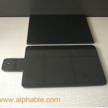 Absolute Black Granite Cutting Board
