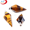 Natural Crystal Pendulum Charming 100 Natural