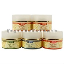 wholesale whitening facial cream remove freckles