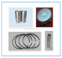 fujian factory supply mitsubish engine parts