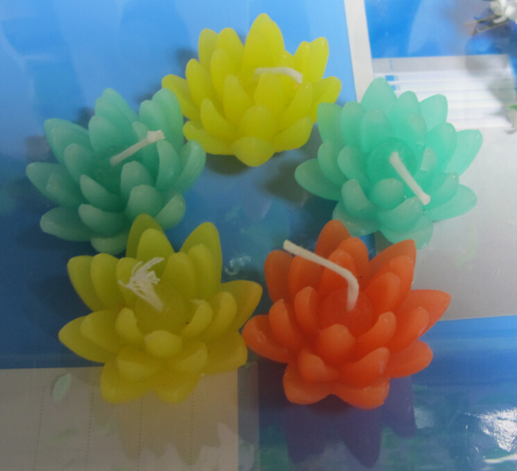 Factory Wholesale Colorful Number Shaped Birthday Cake Candles/Figure shape birthday candles