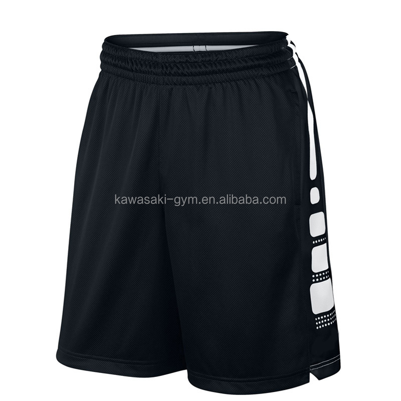 custom-made-basketball-shorts-with-pockets (3).jpg