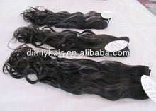 competitive price!!! Noble and elegant queens virgin brazilian natural wave