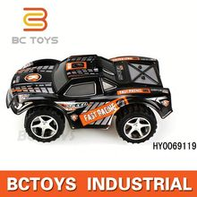 WL toy L999 New product 2.4G 5ch high speed rc car and power bank HY0069119