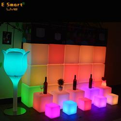 Hot Sale Party Decoration Big LED Ball