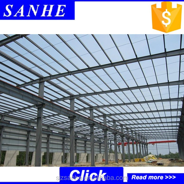 swimming pool roof steel structure building about workshops sugar plant structure steel