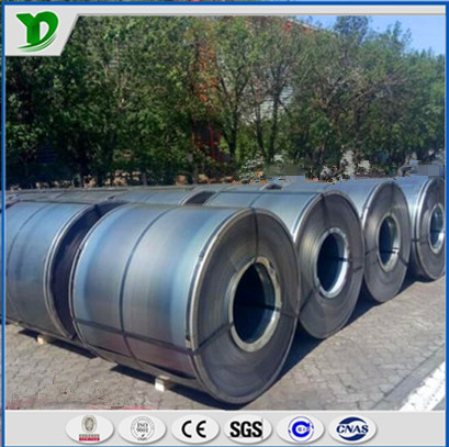 Hot Rolled Steel Coil Dimensions,Iron And Steel Flat Rolled Products