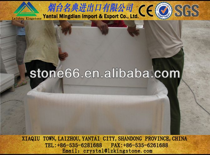 water treatment for marble with own factory