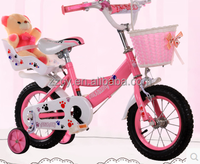 wholesale best price children bicycle/mini cheap BMX bicycle/ new kids bike