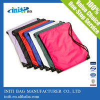 2014 new products alibaba china wholesale drawstring bags for hair