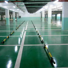 Epoxy Resin Paints Coating Companies For Homes Self Leveling Floor Paint