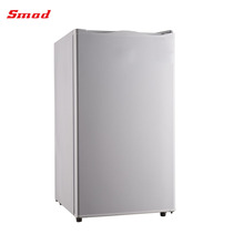 portable compressor freezer upright frost free deep freezer