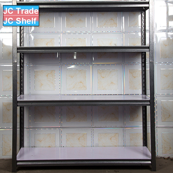 Anti-corrosion Home Application Storage Rack for Towel