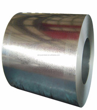 hot rolled galvanized steel coil used metal roofing sale