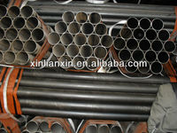 api 5l grb sch40 oil and gas seamless steel pipes