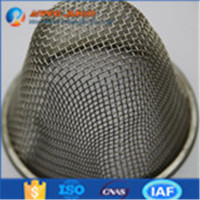 Plastic pcd grinding wheels abrasive disc stainless steel wire mesh spl filter disc for oil lubrication filter made in China