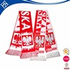 custom fashionable winter knit scarf china,new design neck import scarf