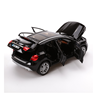 OEM 1:18 Diecast Car Model Collection and Thorough Workmanship