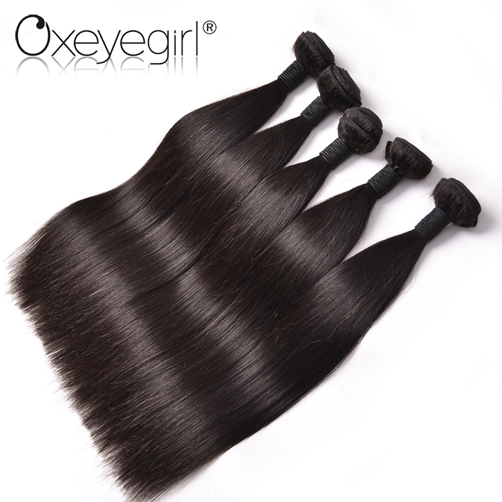 Wholesale Factory 7A Grade popular unprocessed 100% cheap buy human hair