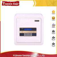 High Safety Protection Combination Lock Fireproof
