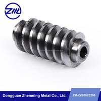 Metal /brass small worm gear alibaba product 2016