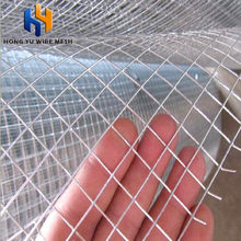 welded panel prices mesh fencing for dogs stock rete recinzione