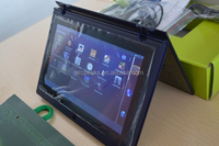 Ebook quran tablet pc with all kind of language