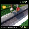 Hot Sale For Outdoor Artificial Grass Sports Fields