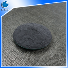 china supplier best price for micro silica