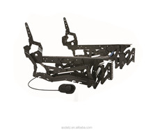 AD5114M recliner chair parts