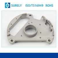 New OEM Hot Sale Manufacturer High Quality Products Made Die Casting