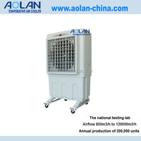 air conditioner inverter for affice, floor standing