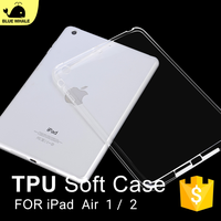 For Smart Case Ipad Air 2, For Ipad Air 2 Luxury Case, For Ipad Air2 Cover