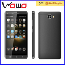 hot selling 3G smartphone made in china for good market original brand unlocked android O6