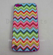 Sublimation cell phone cases,fancy cell phone cases,blu phone case